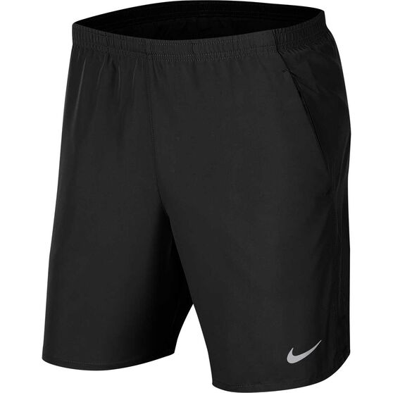 Nike Mens 7in Running Shorts, , rebel_hi-res