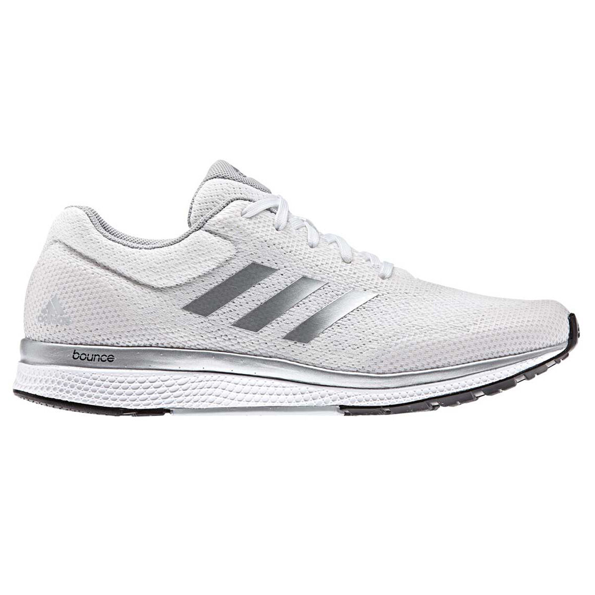 adidas Mana Bounce 2 Womens Running Shoes