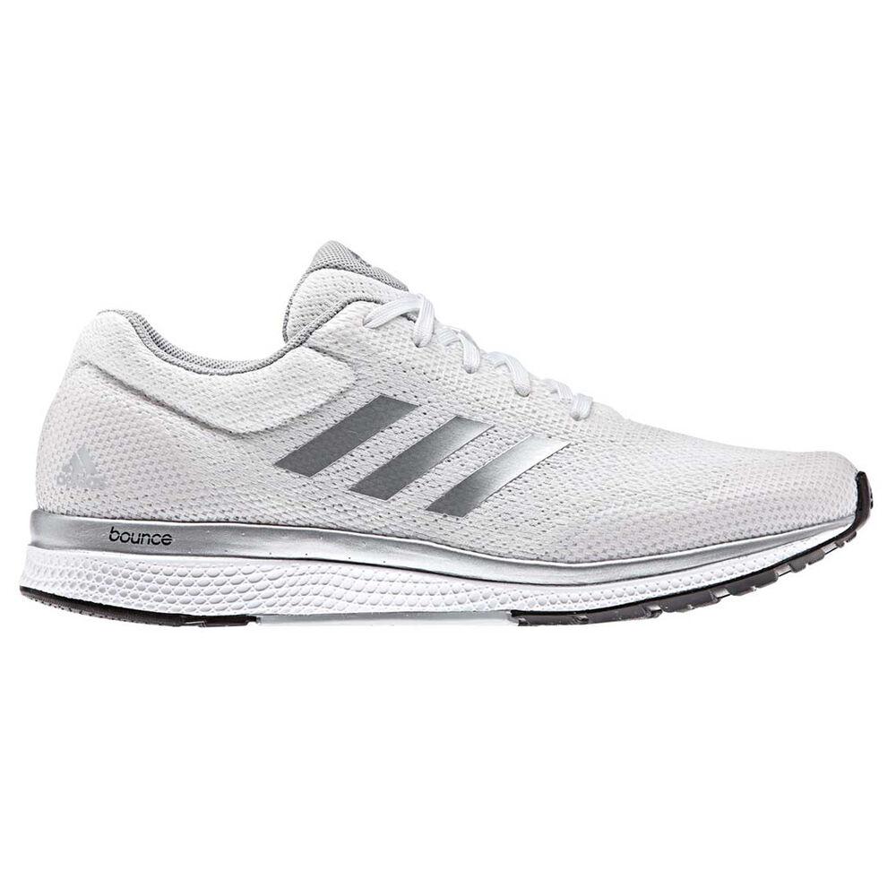 293f057bcf0ff adidas Mana Bounce 2 Womens Running Shoes