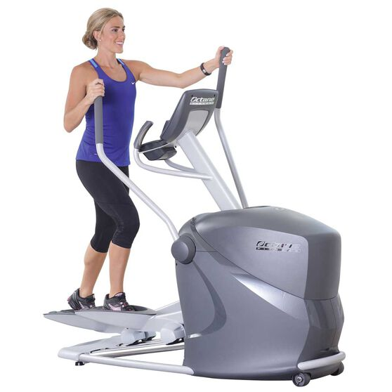 Octane Fitness Q35 Elliptical, , rebel_hi-res