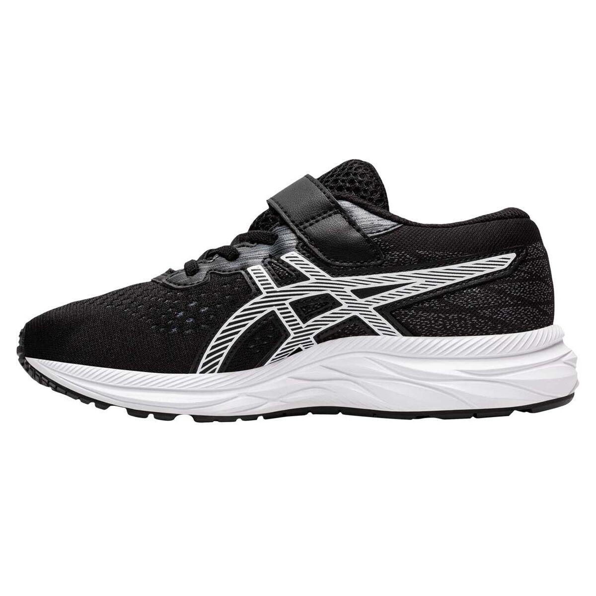 Asics GEL Excite 7 Kids Running Shoes