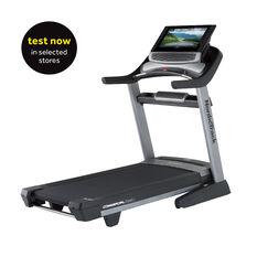 NordicTrack 2950 Treadmill, , rebel_hi-res