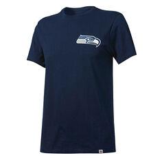 Seattle Seahawks Finter Tee, , rebel_hi-res