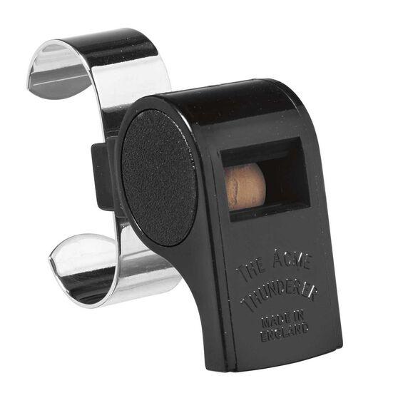 Acme 577 Thunderer Whistle, , rebel_hi-res