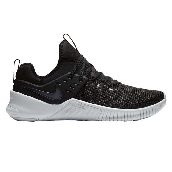 Nike Free x Metcon Mens Training Shoes, , rebel_hi-res