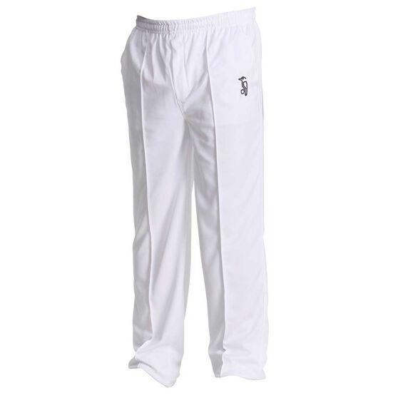 Kookaburra Active Senior Cricket Pants, , rebel_hi-res