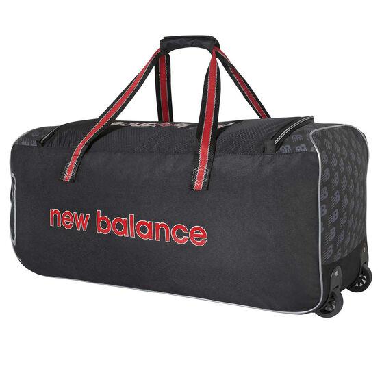 New Balance TC650 Junior Cricket Kit Bag, , rebel_hi-res