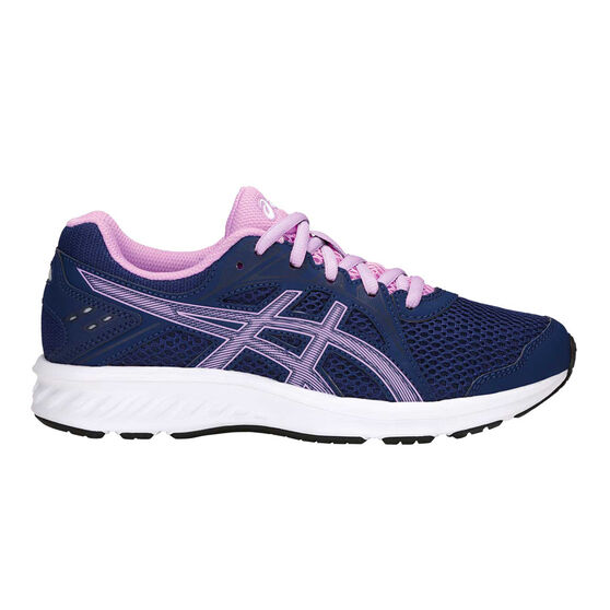 Asics Jolt Kids Training Shoes, , rebel_hi-res