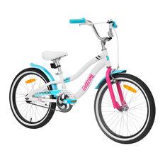 Goldcross Kids Cruise 50cm Bike, , rebel_hi-res