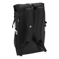 adidas 4ATHLTS Backpack, , rebel_hi-res