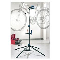 Nitro Foldable Bike Workstand, , rebel_hi-res