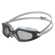 Speedo Hydropulse Swim Goggles, , rebel_hi-res