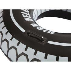 Bestway Inflatable High Velocity Tire Tube, , rebel_hi-res