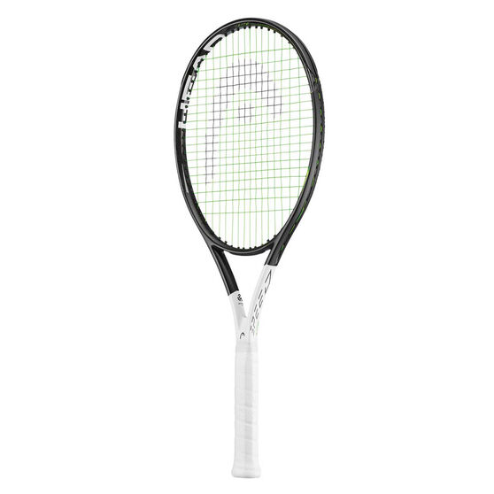 Head Graphene 360 Speed Light Tennis Racquet 4 1 / 4in, , rebel_hi-res