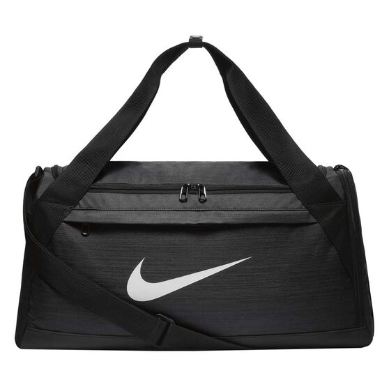 Nike Brasilia Small Duffel Bag, , rebel_hi-res