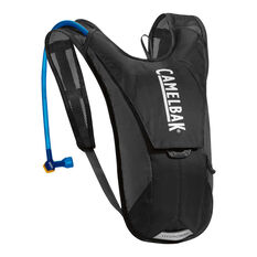 CamelBak Hydrobak 2.0 1.5L Hydration Pack Black, , rebel_hi-res