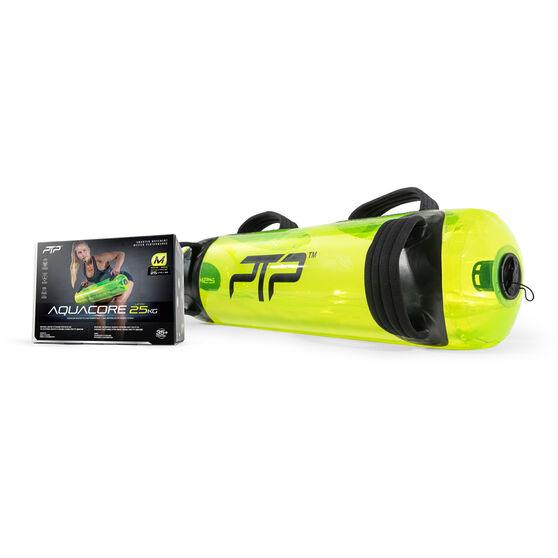 PTP Aquacore 25kg, , rebel_hi-res