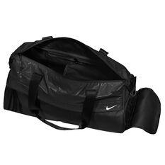 Nike Radiate Club 2.0 Training Bag, , rebel_hi-res