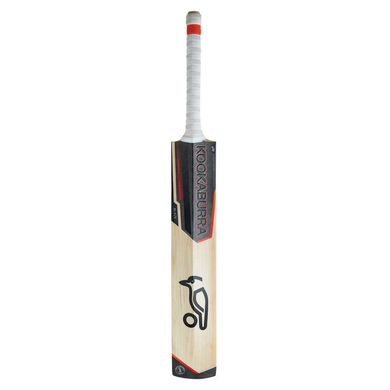Kookaburra Blaze Pro 1000 Max Junior Cricket Bat, , rebel_hi-res