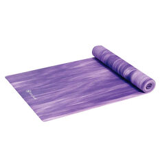 Gaiam Essential Support Yoga Mat, , rebel_hi-res
