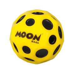 Waboba Eye In Moon Ball, , rebel_hi-res
