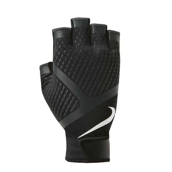 Nike Renegade Training Gloves M, , rebel_hi-res