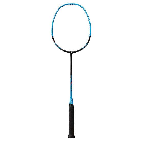 Yonex Nanoray 20 Badminton Racquet, , rebel_hi-res