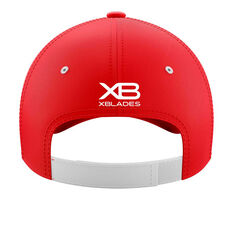 St George Illawarra Dragons 2020 Training Cap, , rebel_hi-res