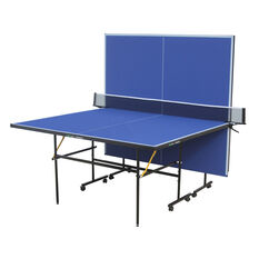 Terrasphere Indoor 350 Table Tennis Table, , rebel_hi-res