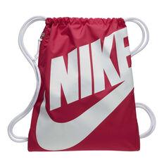 Nike Heritage Gym Sack, , rebel_hi-res
