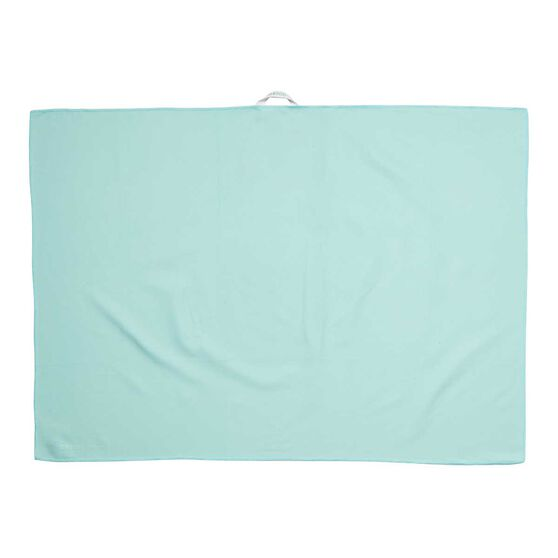 Ell & Voo Quick Dry Microfibre Gym Towel, , rebel_hi-res
