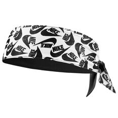 Nike Dri FIT Head Tie, , rebel_hi-res