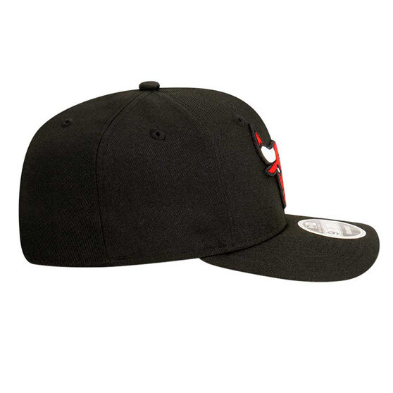 Chicago Bulls New Era 9FIFTY Cap, , rebel_hi-res