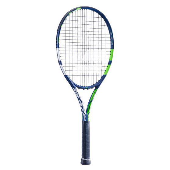 Babolat Boost Drive Tennis Racquet, , rebel_hi-res