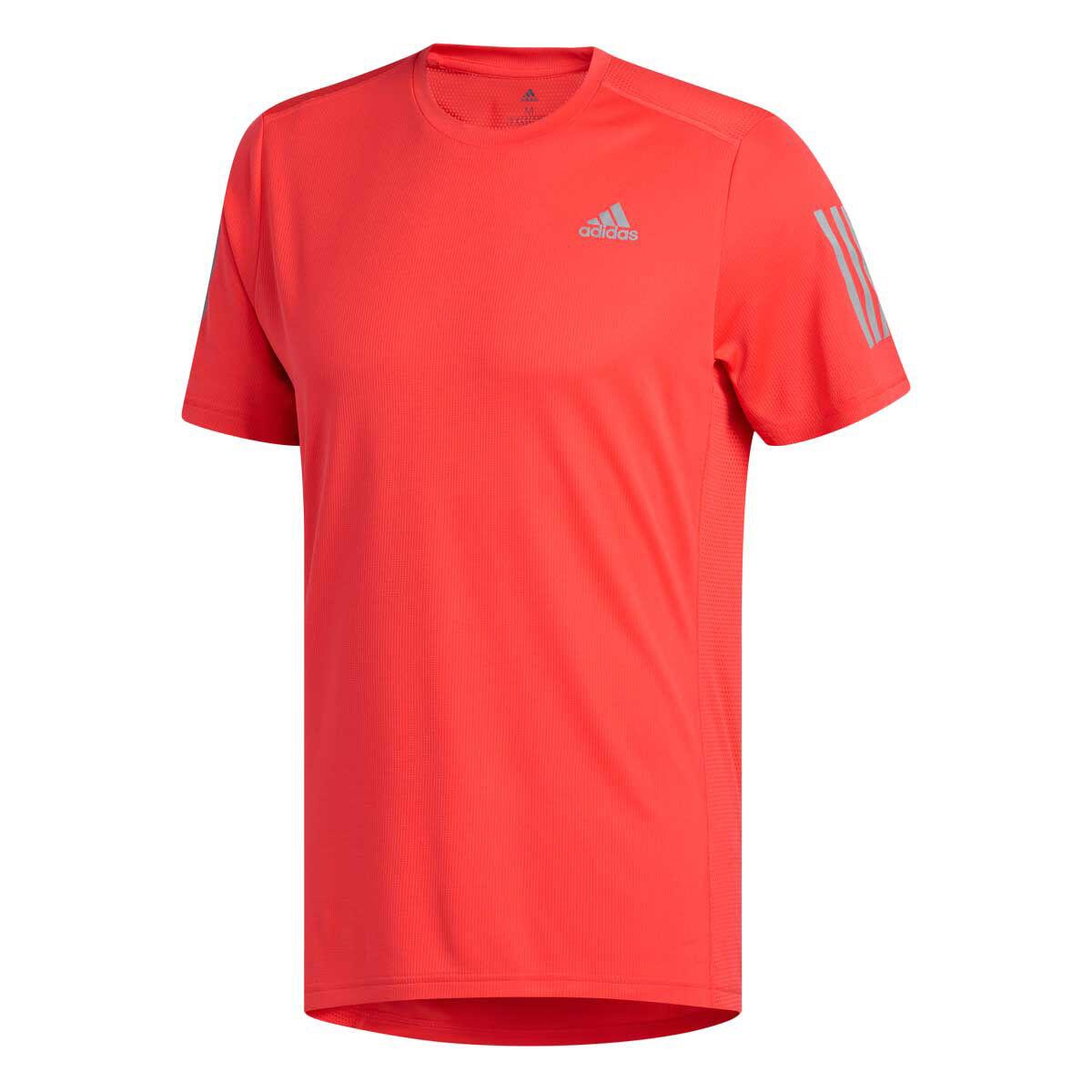 Badminton Glorious Yonex Badminton Shirt Gr.xl