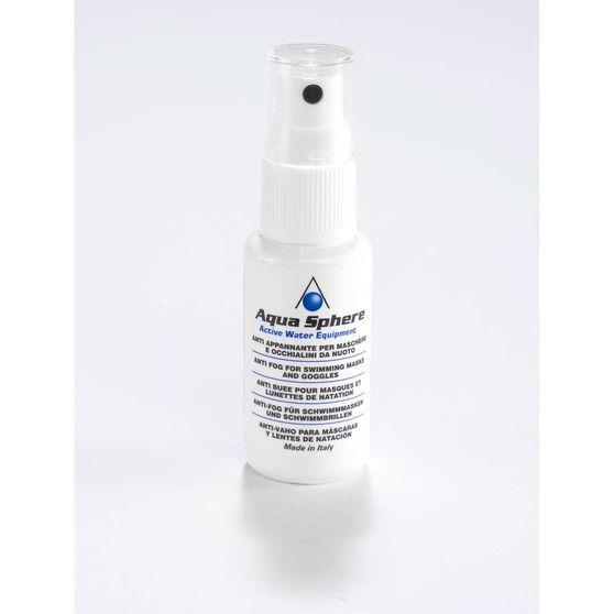 Aqua Sphere Anti Fog Spray, , rebel_hi-res