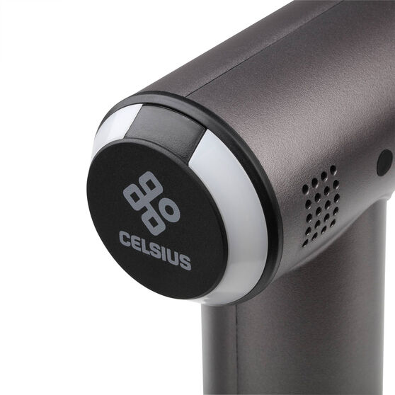 Celsius Percussion Gun, , rebel_hi-res