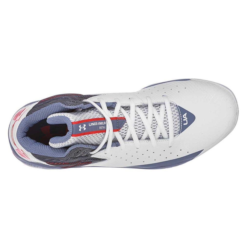 Basketball Shoes Perttg