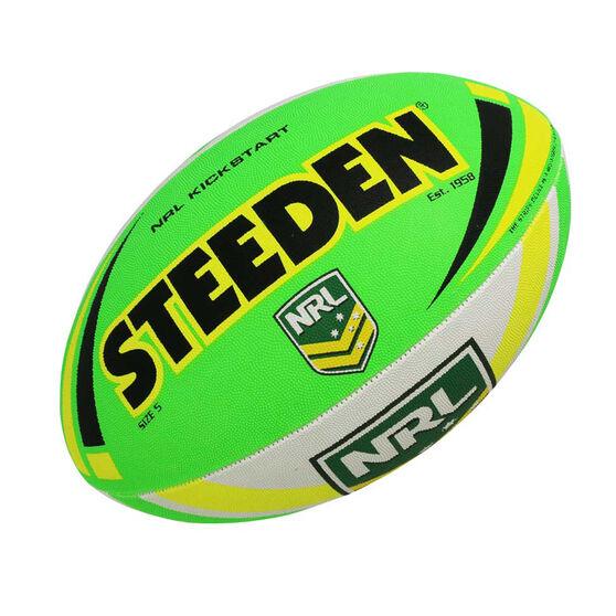 Steeden NRL Starter Pack, , rebel_hi-res