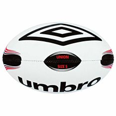 Umbro | Rebel