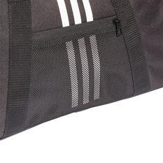 adidas Tiro Primegreen Small Duffel Bag, , rebel_hi-res