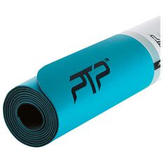PTP Pro Mat Blue / Black, , rebel_hi-res