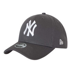 New York Yankees Womens New Era 9FORTY Cap eb7be8a7bb19