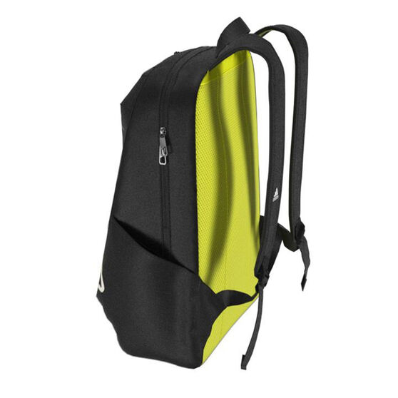 adidas Parkhood Badge Of Sport Backpack, , rebel_hi-res