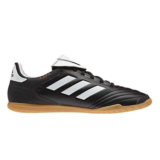 separation shoes 81290 2870b adidas Copa 17.4 Mens Indoor Soccer Shoes, , rebel hi-res