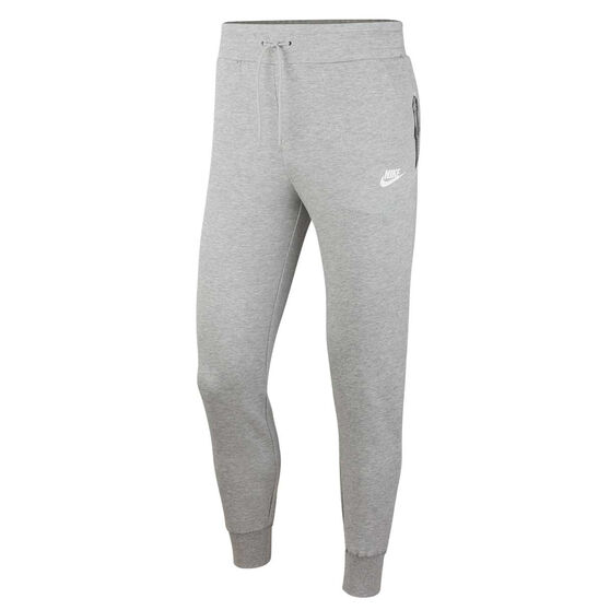 Nike Womens Sportswear Tech Fleece Pants Rebel Sport