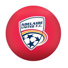 Adelaide United FC High Bounce Ball, , rebel_hi-res