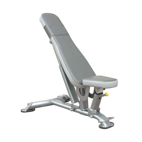Impulse Fitness Multi-Adjustable Weight Bench, , rebel_hi-res