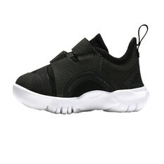 newest f3d25 3350d Toddler Shoes - rebel