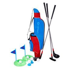 Verao My First Golf Set, , rebel_hi-res